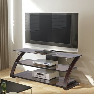 Where buy  Premium TV Stand for TVs up to 65 ByLatitude Run