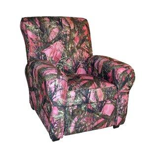 Wondrous Osbourne Big Kids Recliner Chair Andrewgaddart Wooden Chair Designs For Living Room Andrewgaddartcom