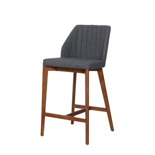 George Oliver Kameron 26.5 Bar Stool