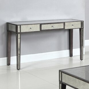 Rosdorf Park Brooklynn Console Table