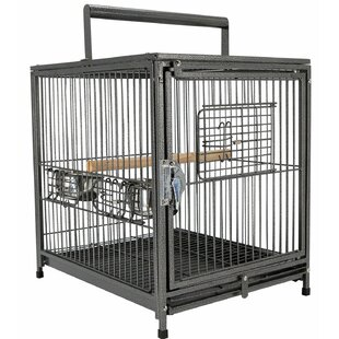 Bird Cage by Symple Stuff