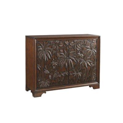 Carved Indian Furniture Wayfair