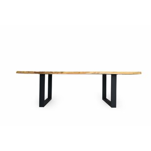 Foundry Select Baughn Dining Table