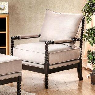 Carswell Armchair