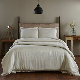 Amity Home Sabrina 3 Piece Duvet Set