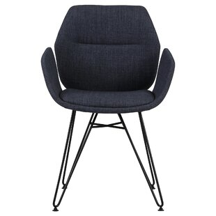 Mount Barker Armchair by Wrought Studio