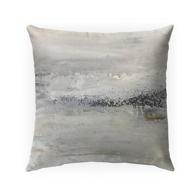 Square Pillow Cover and Insert