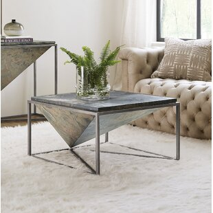 https://secure.img1-fg.wfcdn.com/im/49526801/resize-h310-w310%5Ecompr-r85/7504/75043153/occasional-square-coffee-table-with-tray-top.jpg