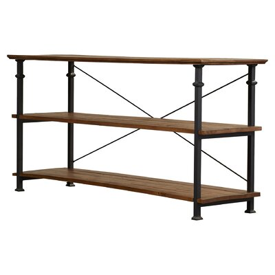 """Oliver TV Stand for TVs up to 60"""" by August Grove"""