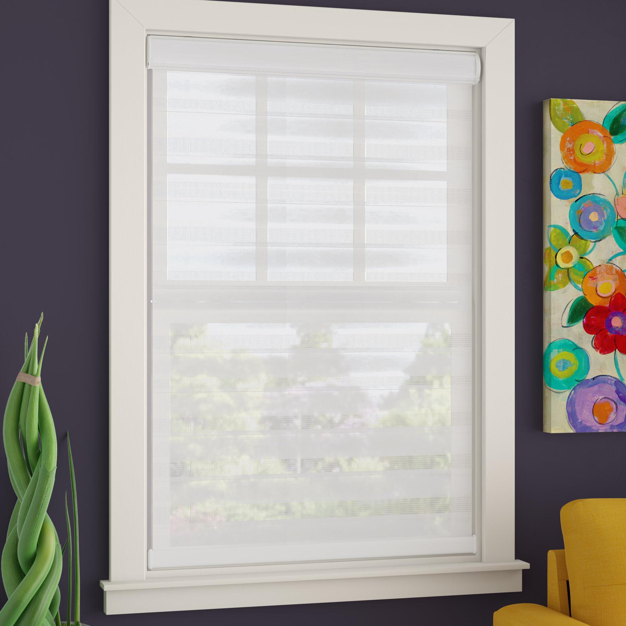 Blinds Window Shades You Ll Love In 2021 Wayfair