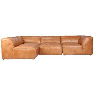 Modern Commercial Use Sectional Sofas Allmodern