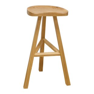 Best Reviews Hemi 32 Bar Stool by Mod Made Reviews (2019) & Buyer's Guide