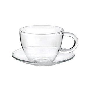 Bulk Tea Cups Wayfair