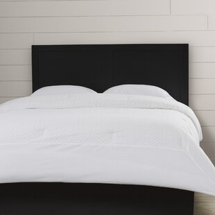 Athenis Eyelet Comforter