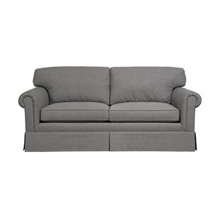 Reviews Ricardo Sofa by Duralee Furniture Reviews (2019) & Buyer's Guide