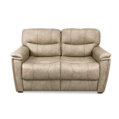 Air Dream Sleeper Sofa Wayfair