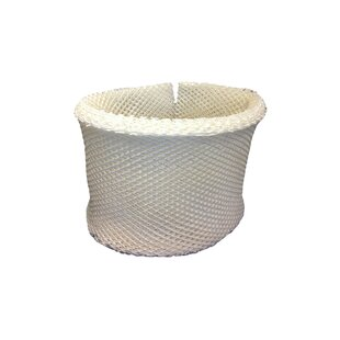 Kenmore and Emerson Humidifier Wick Filter