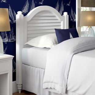 Sitz Twin Headboard