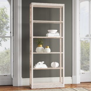 Tall (over 84 inches) Joss & Main Bookcases You'll Love in 2021