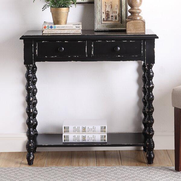 https://go.skimresources.com?id=144325X1609046&xs=1&url=https://www.wayfair.com/furniture/pdp/gracie-oaks-reger-console-table-w000493500.html