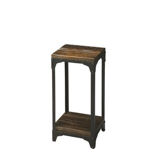 Trent Austin Design Duncan End Table