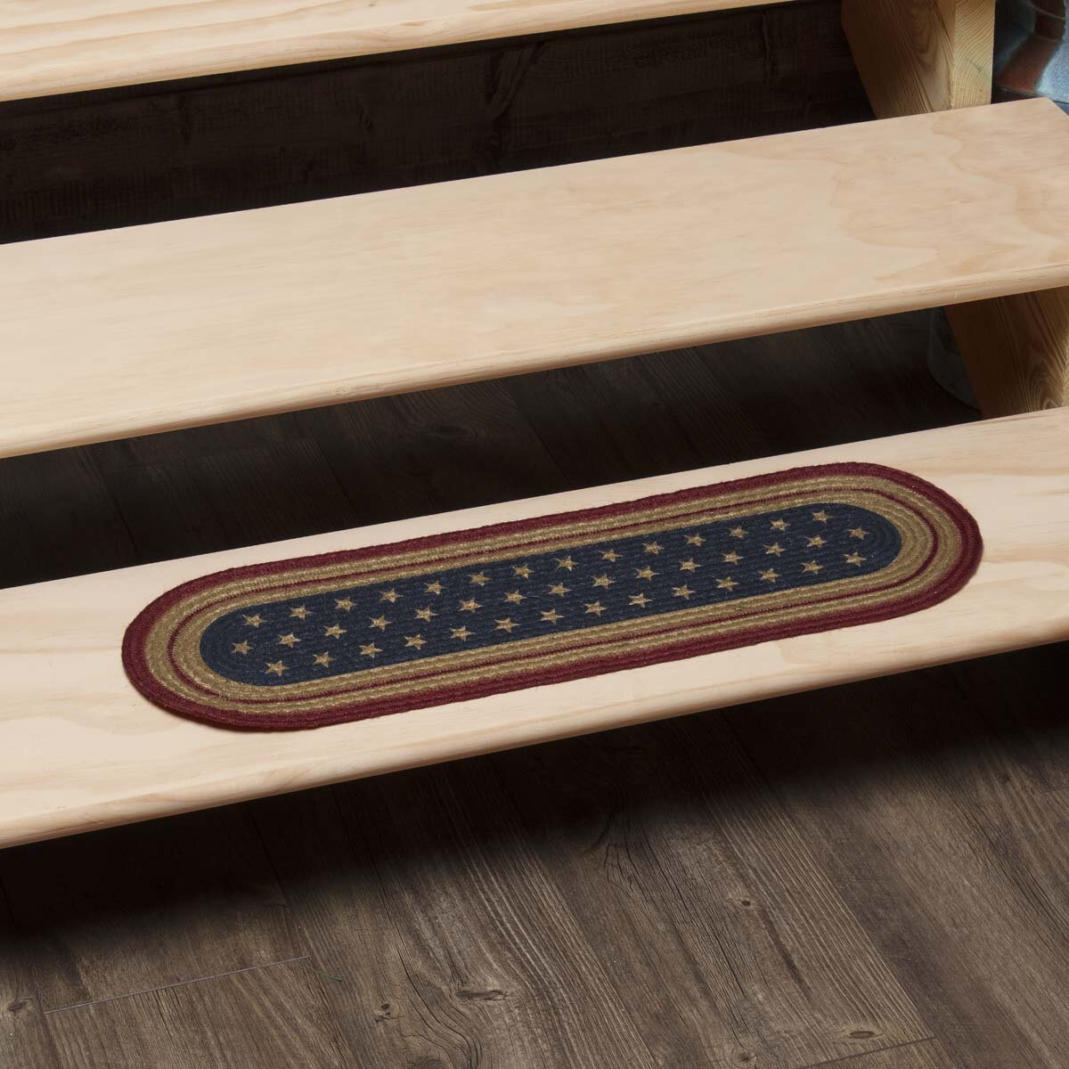 Jute Stair Tread Rugs You Ll Love In 2021 Wayfair
