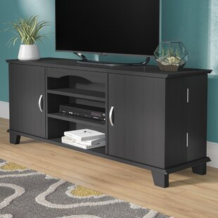 Hanrahan TV Stand for TVs up to 65