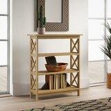 Lynn Etagere Bookcase by Mistana™
