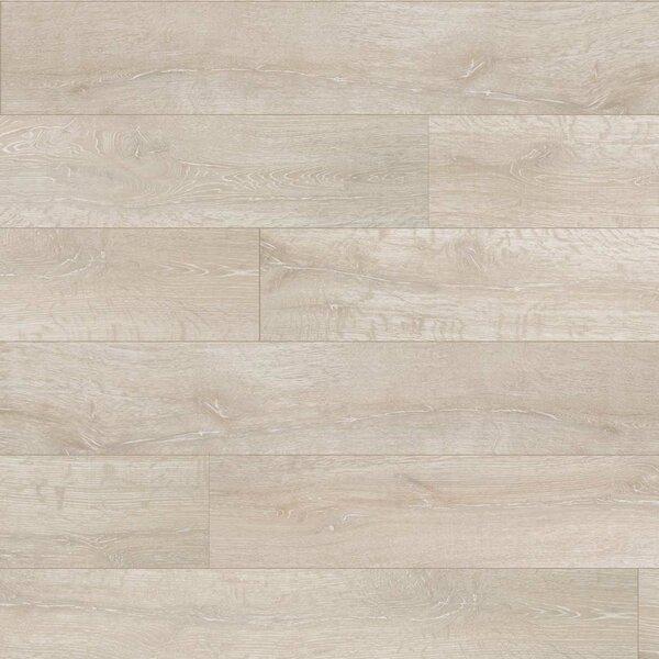 White Wash Oak Laminate Wayfair