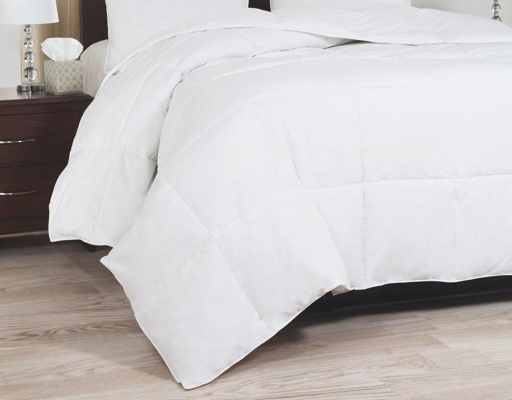 defaultname - Down Comforters