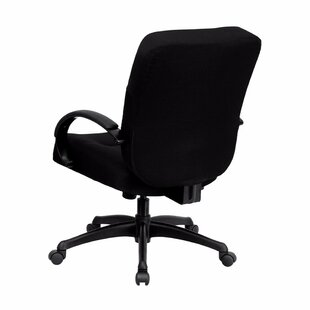 Ash Task Chair by Latitude Run 2019 Coupon