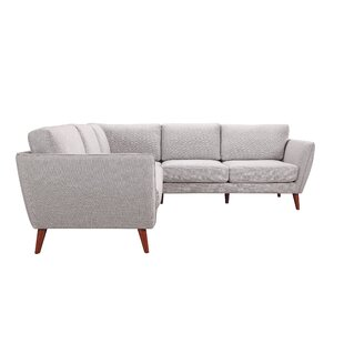 Bonaparte Sectional