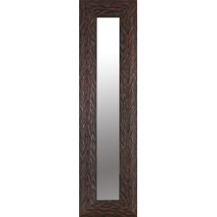 Millwood Pines Starling Wall Mirror
