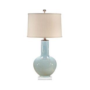 Cayden 31 Table Lamp