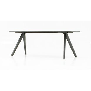 Kern Dining Table Brayden Studio
