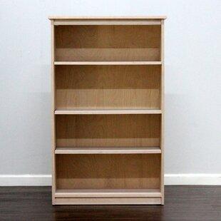Gothic Furniture Lexington Standard Bookcase