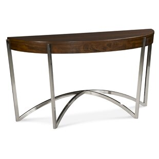 Vero Console Table