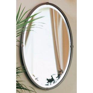 Hubbardton Forge Bathroom/Vanity Mirror