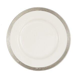 Tuscan Dishes | Wayfair