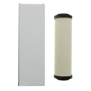 Doulton Replacement Ceramic OBE Filter