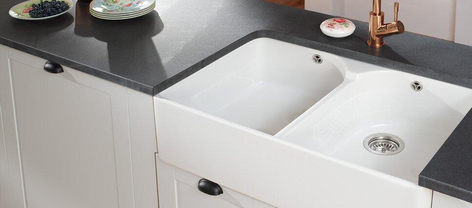 Kitchen Accessories, Fixtures & Fittings | Wayfair.co.uk