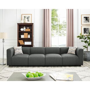 Compare & Buy Kincaid Sofa by Wrought Studio Reviews (2019) & Buyer's Guide