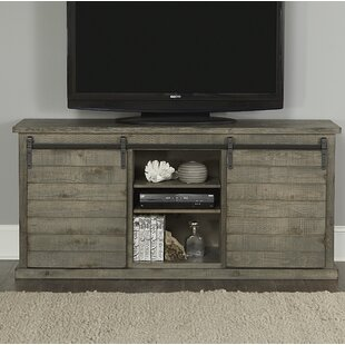 Laursen 64 TV Stand by Gracie Oaks