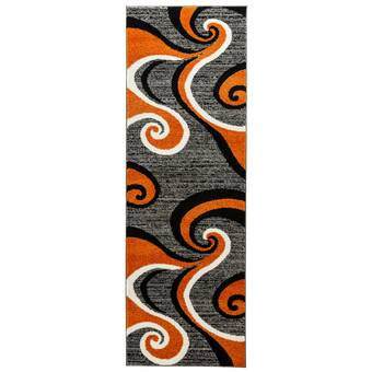 Majestic Looms Inc Oxford Collection Modern Quality Rug Wayfair