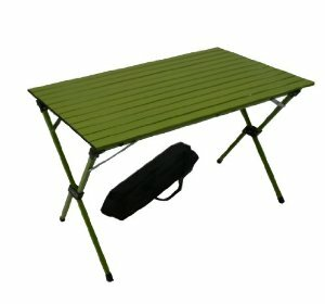 Order Portable Picnic Table Great Price