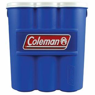 Coleman 2.25 Qt. Chiller P..