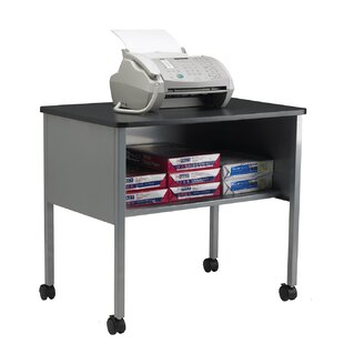 Mayline Group Printer Stand
