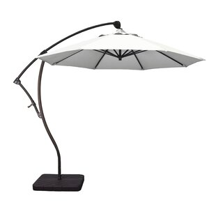 Buyers Choice Phat Tommy 9.5' Cantilever Umbrella