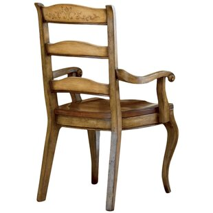 https://secure.img1-fg.wfcdn.com/im/49573846/resize-h310-w310%5Ecompr-r85/6821/6821794/vineyard-ladderback-dining-chair-set-of-2.jpg