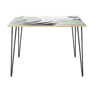 Conerly Dining Table